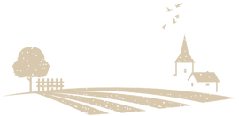Logo campagne beige.png