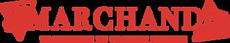 Logo haut de page.png