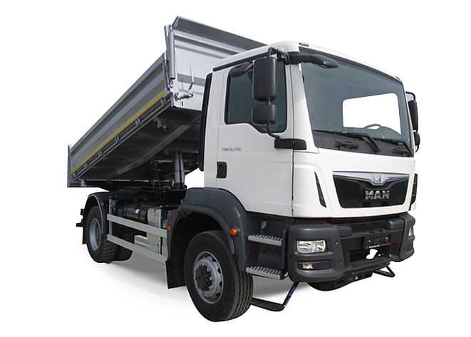 Camion 2.jpg