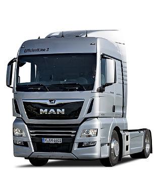 Camion MAN nouvelle generation.jpg