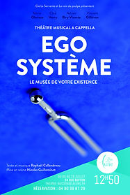 egoSysteme_affiche02-theatre.jpg