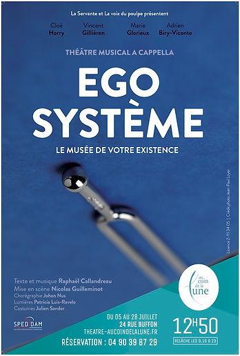 egoSysteme_affiche__-_Format_réseau_soci