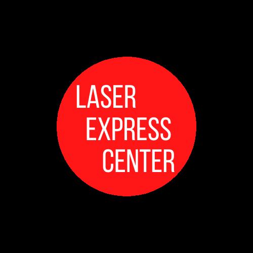 laser express center-2.png