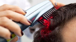 Low-level-laser-therapy-900x506.jpg