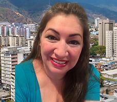 Edecia Rodriguez