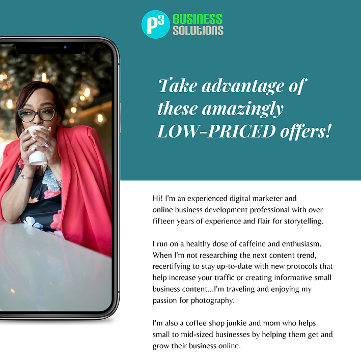 WEWLA Landing Page Offers.png