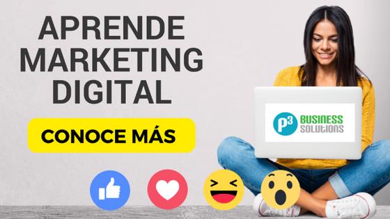 ¿Qué es el marketing digital? Descubre las bondades que ofrece a tu marca.