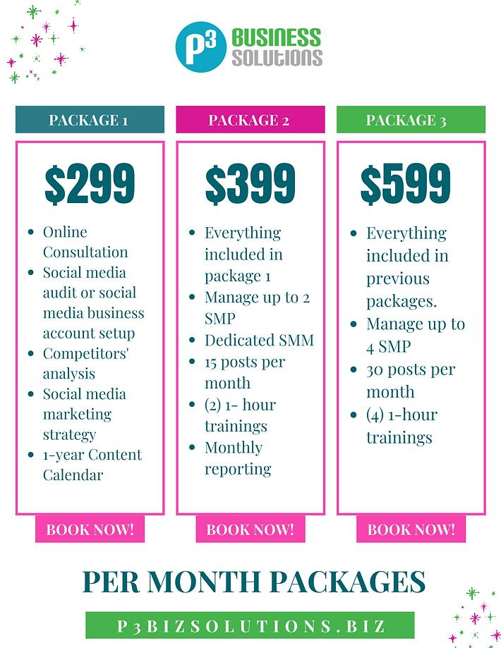 P3-WEWLA Special Pricing.png