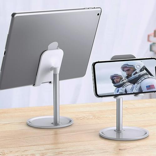 Desk Phone Holder Tablet Holder Phone Stand