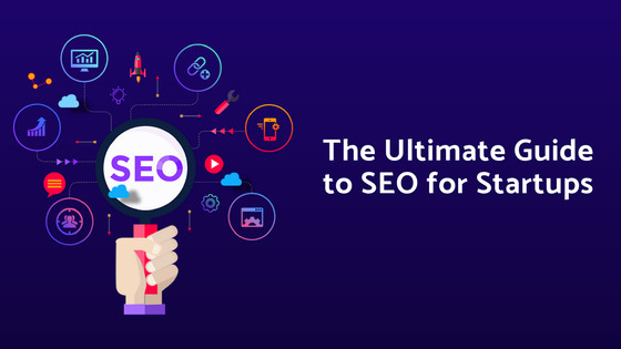 10 SEO Tips and Tricks for Startups