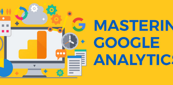 5 Benefits of Google Analytics