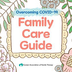 Family Care Guide_English.jpg