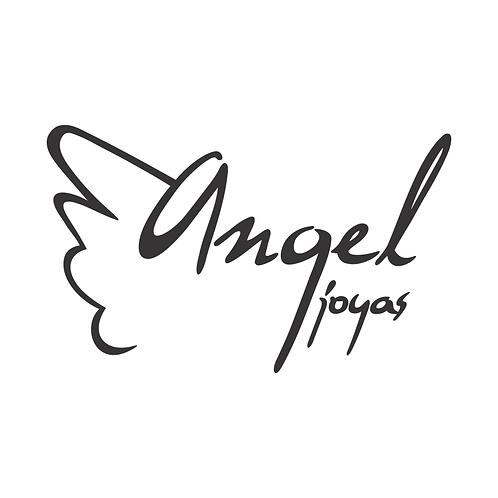 Copia de Orden de compra por $ 2000 en Angel joyas