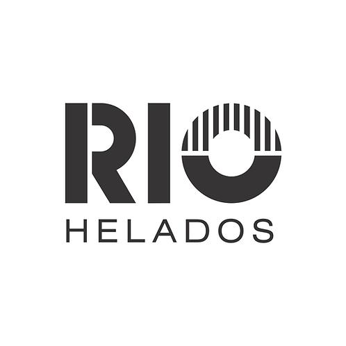 Orden de compra por $ 2000 en Helados Rios