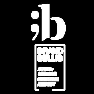brandbellis.png