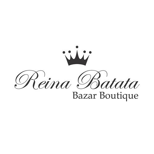 Orden de compra por $ 2000 en Reina Batata