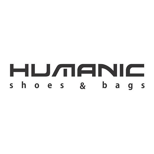 Orden de compra por $ 2000 en Humanic