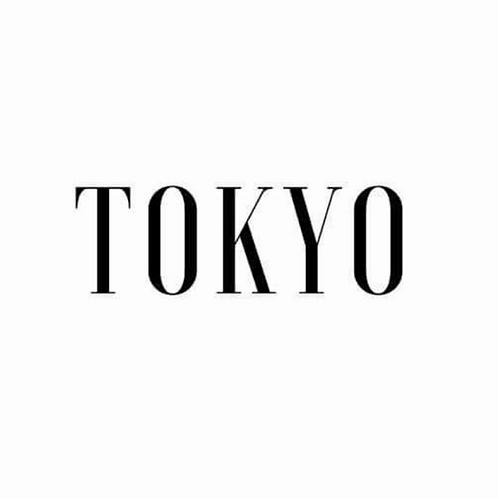 Orden de compra por $ 2000 en Tokio