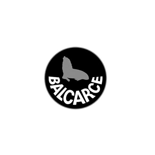 Orden de compra por $ 2000 en Balcarce