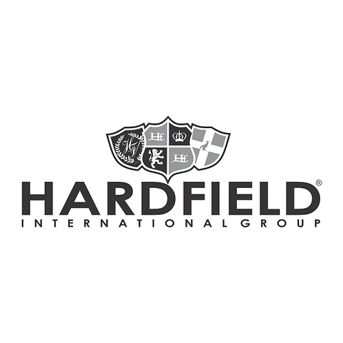 Orden de compra por $ 2000 en Hardfied