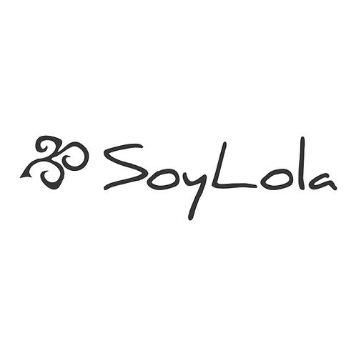 Orden de compra por $ 2000 en Soy Lola