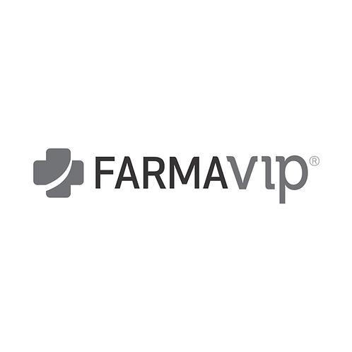 Orden de compra por $ 2000 en Farma Vip