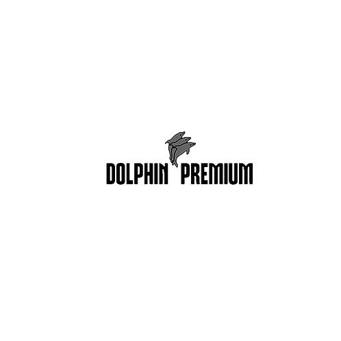 Orden de compra por $ 2000 en Dolphin