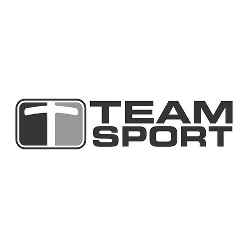 Orden de compra por $ 2000 en Team Sport