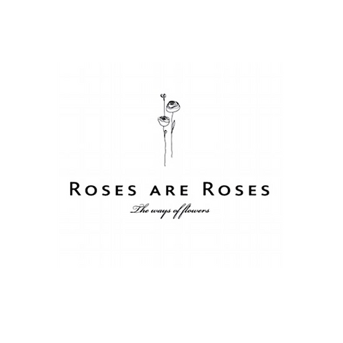 Orden de compra por $ 2000 en Roses are Roses