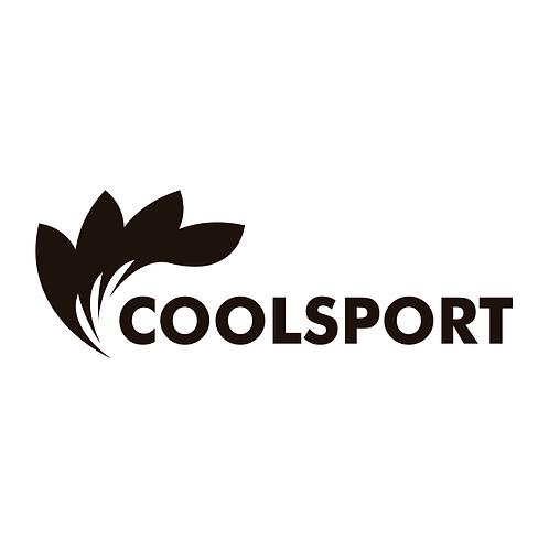 Orden de compra por $ 2000 en Cool Sport