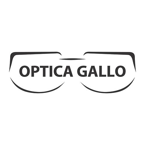 Orden de compra por $ 2000 en Optica Gallo