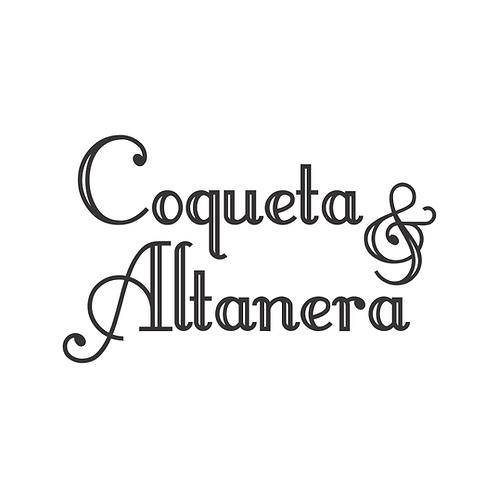 Orden de compra por $ 2000 en Coqueta Altanera