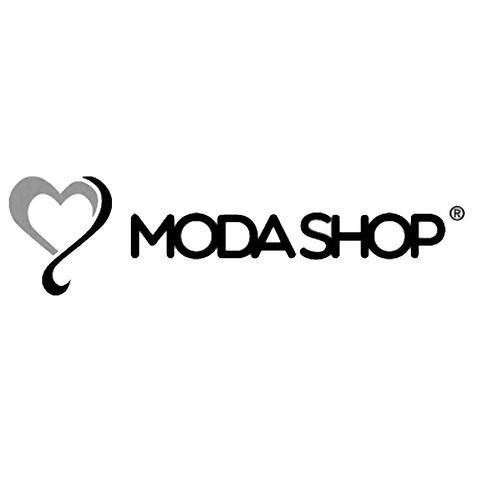Orden de compra por $ 2000 en Moda Shop