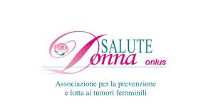 """CONDIVISIONI. L'Albero nel progetto """"Salute donna onlus"""" e """"Salute uomo onlus"""""""