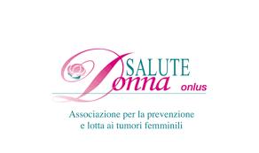 """CONDIVISIONI. L'Albero nel progetto """"Salute donna onlus"""" e """"Salute uomo onlus"""" - Lettera al Gruppo"""