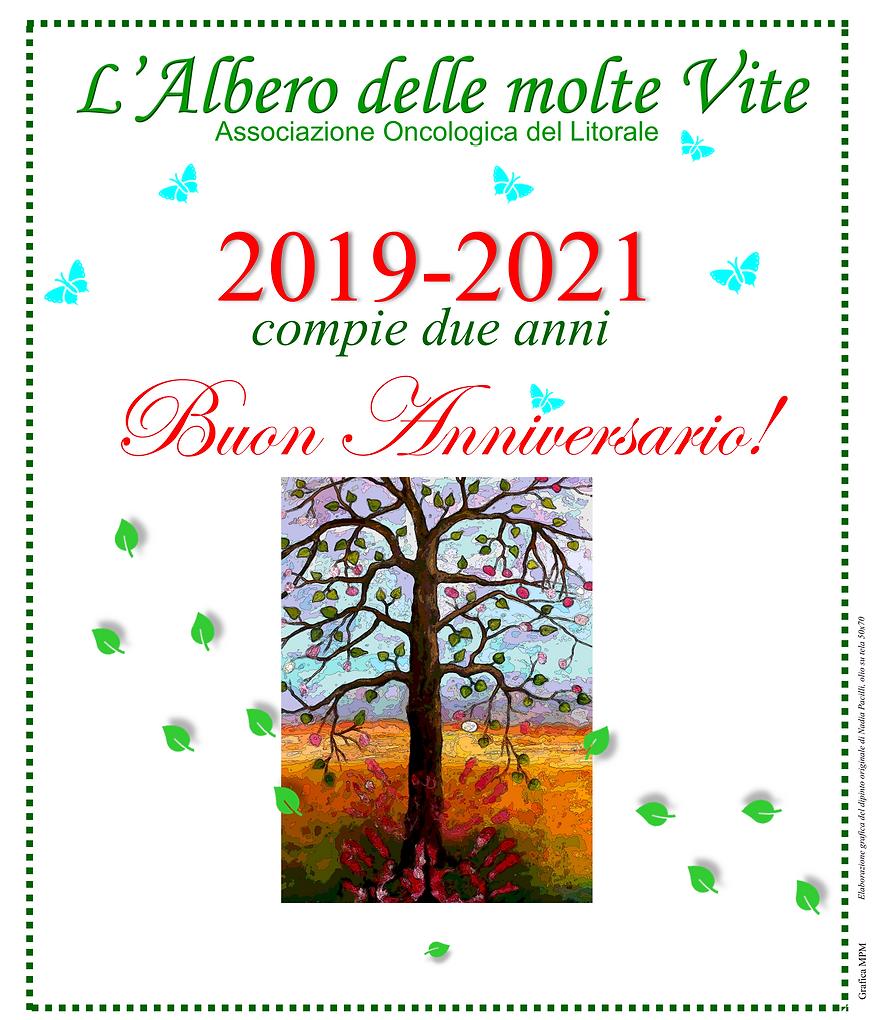 manifesto anniversario albero_sito hpage
