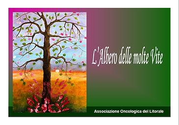 Logo albero 2.jpg
