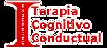 logo-instituto-cognitivo-conductual-df-c