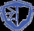 logo_fray_ORIGINAL_edited.png