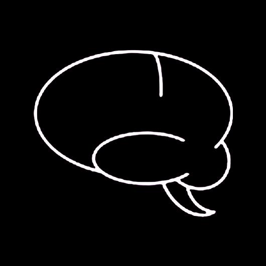 cerebro logo edit.png