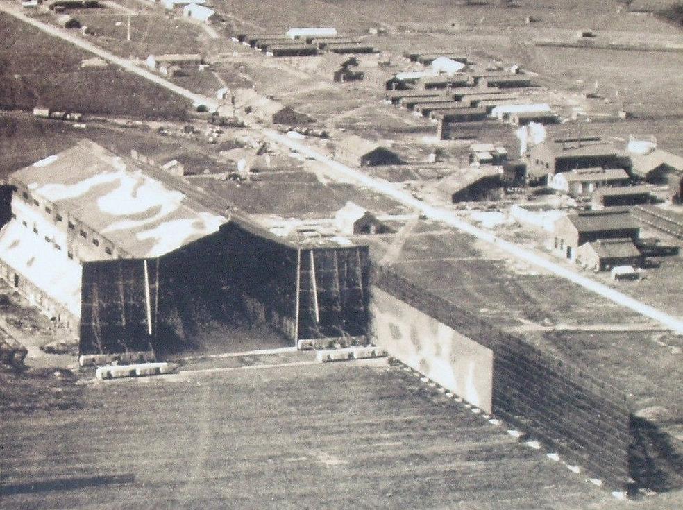 East Yorkshire Airfield.jpg
