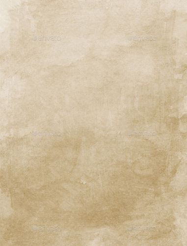 Old dirty paper texture (main preview).j