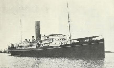 HMS Omenieih.jpg