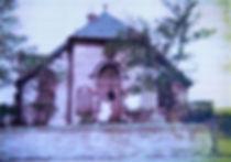 Drub Congregational Church Gomersal.jpg