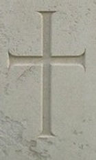 Cross on grave 7.jpg