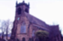 St Mary_Parish Church Gomersal.jpg