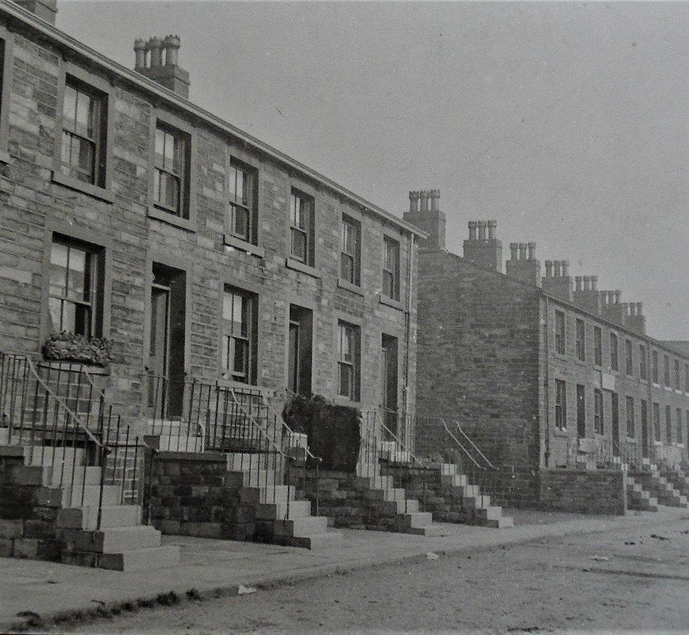 Upper Lane Little Gomersal (2).jpg