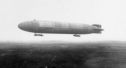 Zeppelin.jpg