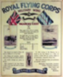 Royal_Flying_Corps_poster.jpg