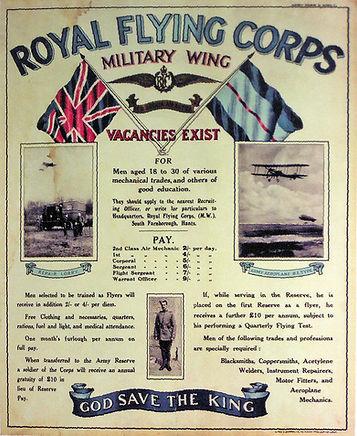 Royal_Flying_Corps_poster.jpg